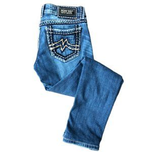 Miss Me Skinny Jeans (JD103454) - 28